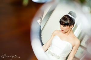 boda con boudoir-000024