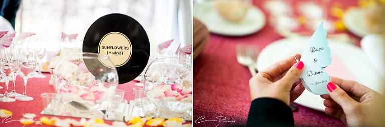 foto de 10 ideas para una boda original