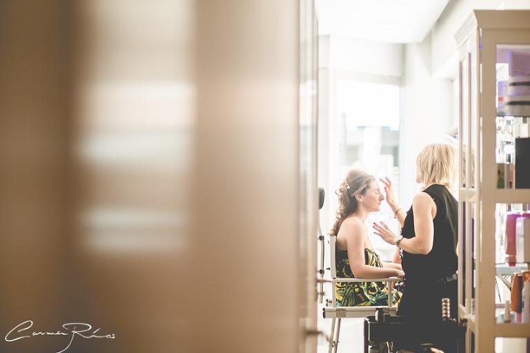 boda en burgos