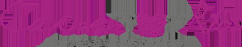 Carmen Rios Reportajes de Bodas logo
